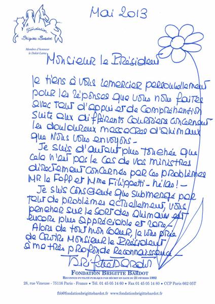 Lettre-de-BB-a-Hollande-mai-2013.png