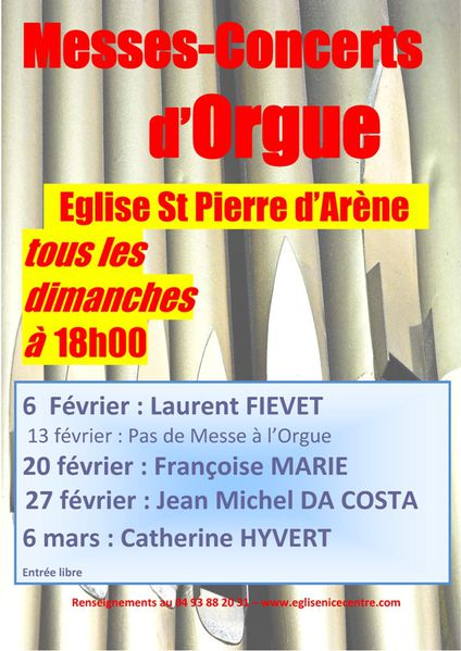 aff-Messes-concert-orgue---fevrier.jpg