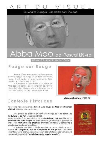 Pascal-Lievre-page-1.jpg