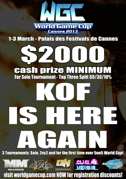 WGC2013-KOF-IS-HERE-AGAIN.png