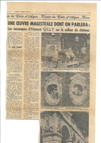 article presse honore gilly 008