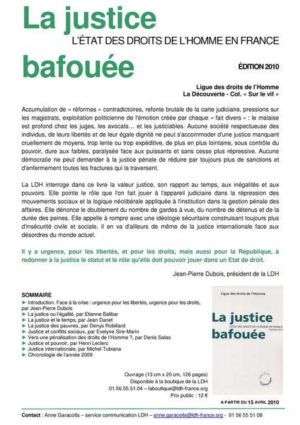 justice-bafouee.jpg
