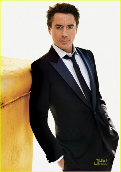 robert-downey-jr-photoshoot-in-voguemen-robert-downey-jr-5.jpeg