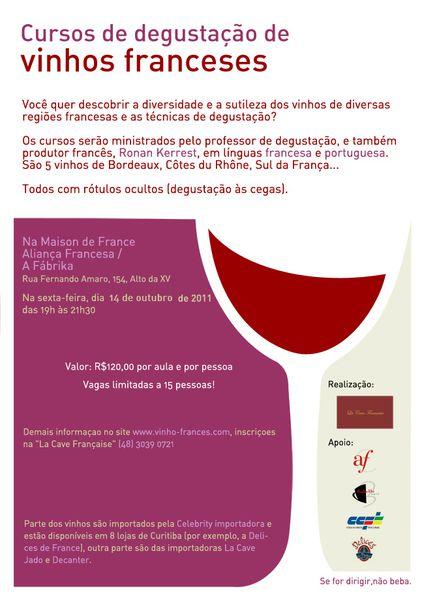 vinhosFranceses_outubro.jpg
