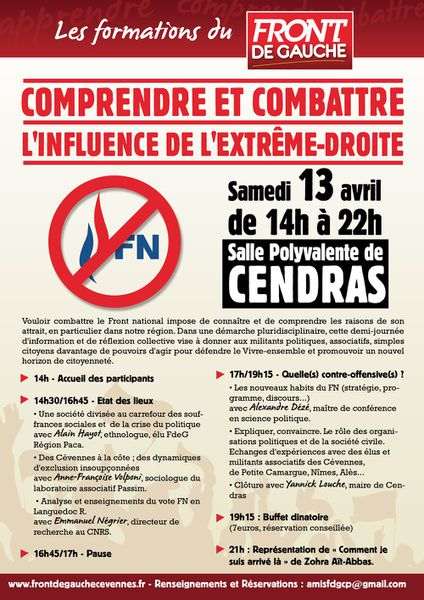Formation-combattre-le-FN.jpg