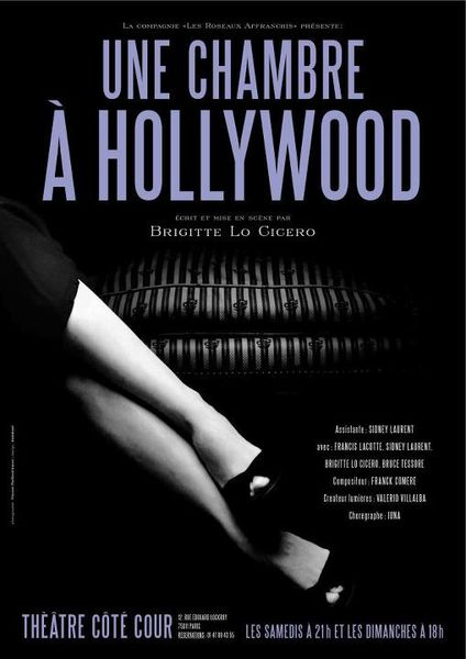 Une-chambre-a-hollywood.jpg