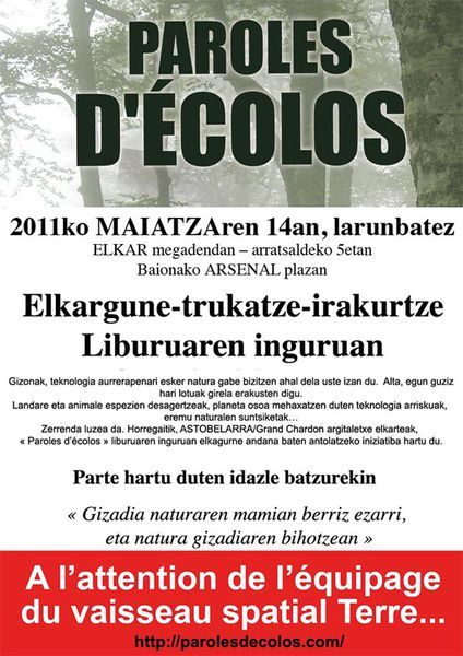 paroles-euskaz-net.jpg