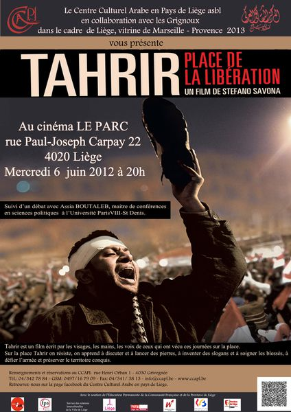 Affiche-Projection-Tahrir.jpg