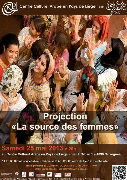 Affiche-projection.jpg