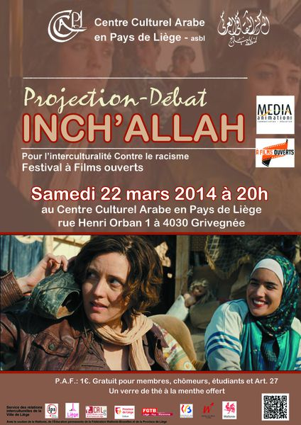 Projection-Inchallah.jpg
