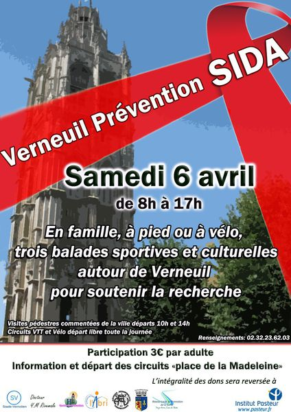Verneuil-Prevention-Sida-Affiche-2013-1--1.jpg