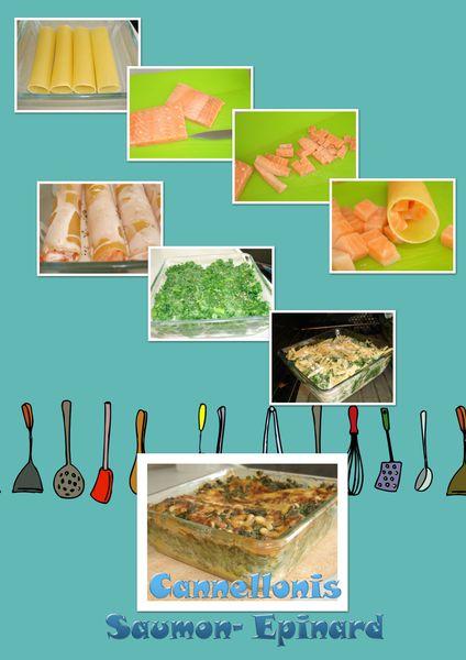 cannelloni-saumon-epinard.jpg