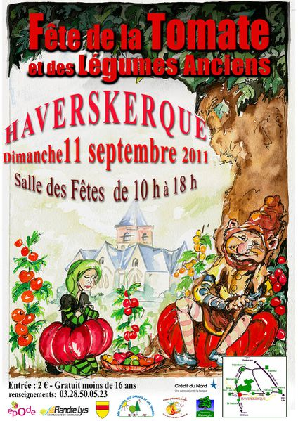 AFFICHE1-fete-tomate-2-2011_.jpg