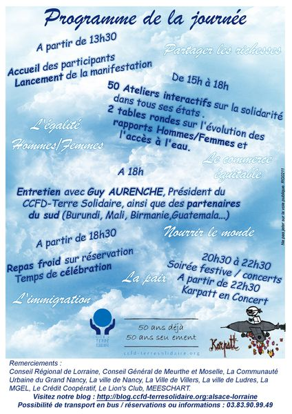 flyer-verso--copie-copie-1.jpg