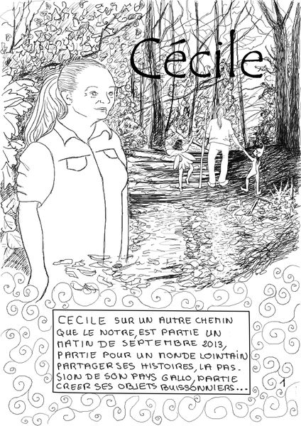 cecile-page1.jpg