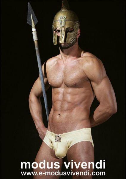 Greek-Gods-Collection-Modus-Vivendi-Underwear-Burb-copie-2.jpg