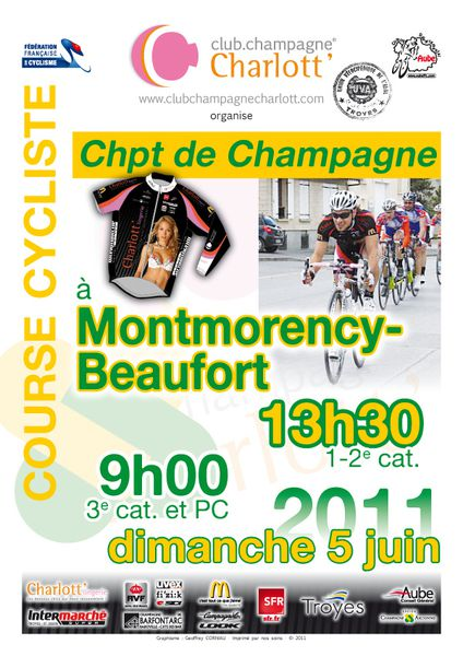 MONTMORENCY-B2011 affiche600