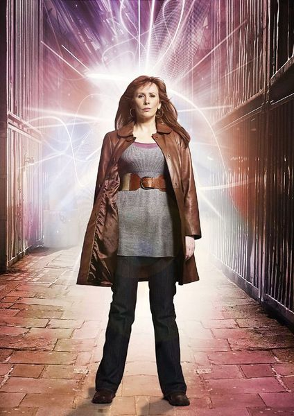 series4-donna-noble.jpg