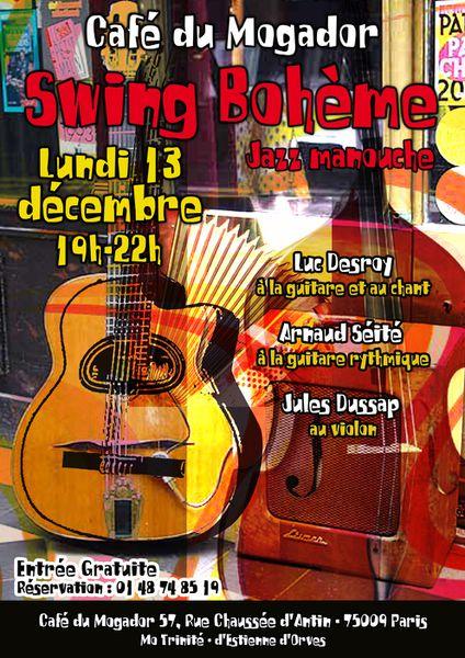 Swing-Boheme-Mogador-13-12.jpg