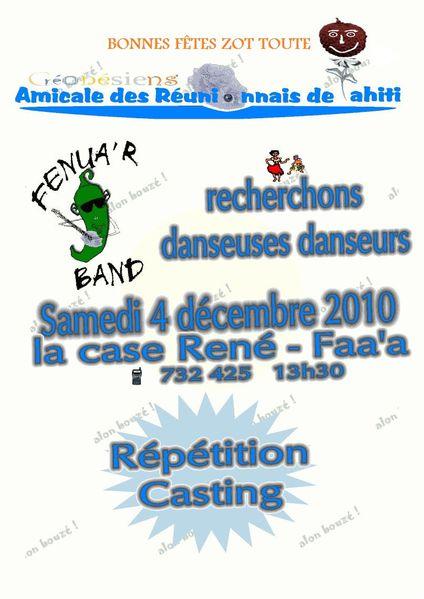 Casting-ART-2010.jpg