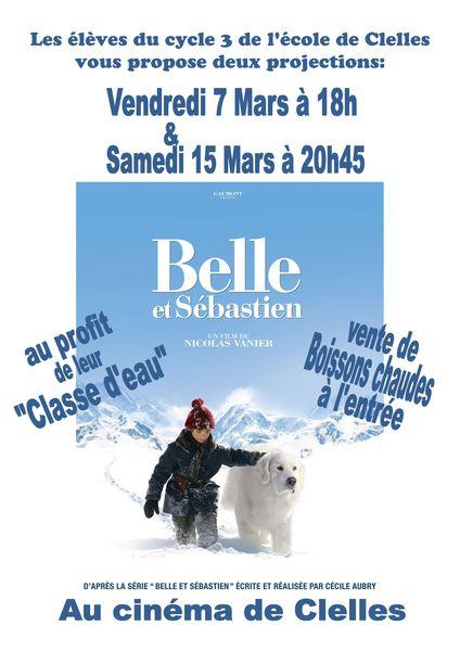 affiche-Belle-et-Sebastien.jpg