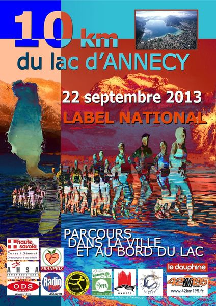 parcours-Annecy.jpg