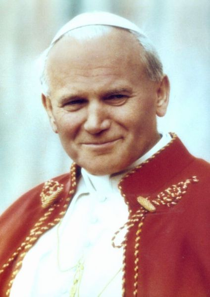 Pape-Jean-Paul-II-souriant--parousie.over-blog.fr.jpg