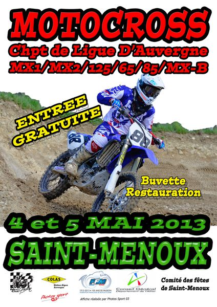 affiche saint-menoux 2013 ok