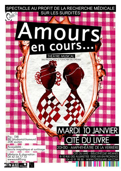 affiche-amourencours3-web