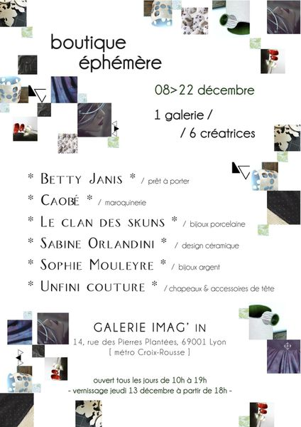 affiche-boutique-ephemere.jpg