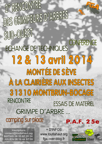 FLYER-RENCONTRE-FGA-copie-1.png