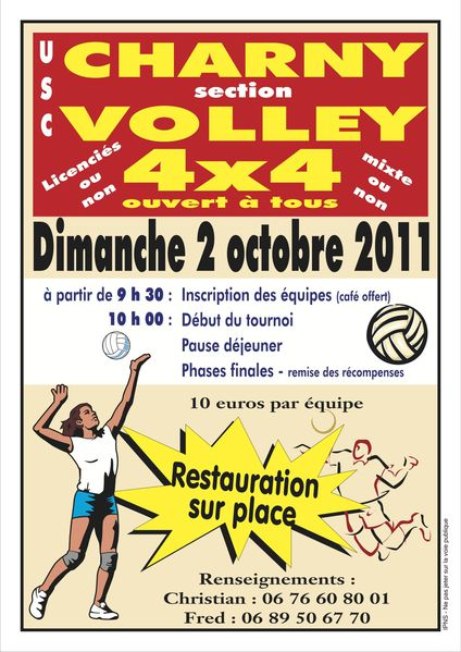 tournoi volley charny[2]