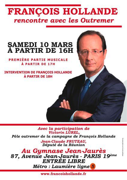 meeting-francois-hollande-OUTREMER-10-MARS12_Mise-en-page-.jpg