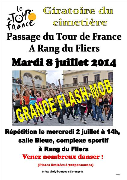 tour-de-france-flashmob.jpg