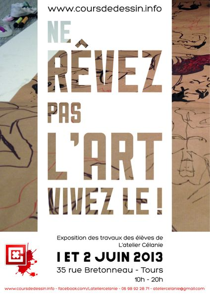 affiche_expo_celanie-valid1.jpg