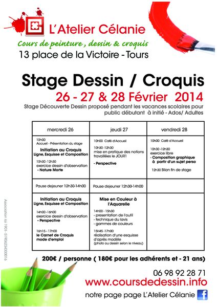 FLYERS-STAGE-FEV2014-3.jpg
