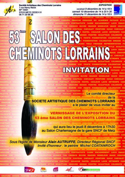 SACL-Invitation-2011---Envoi-Email.jpg