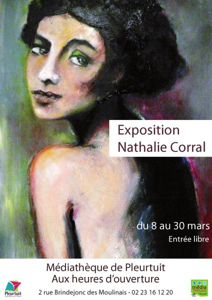 affiche-expo-corral