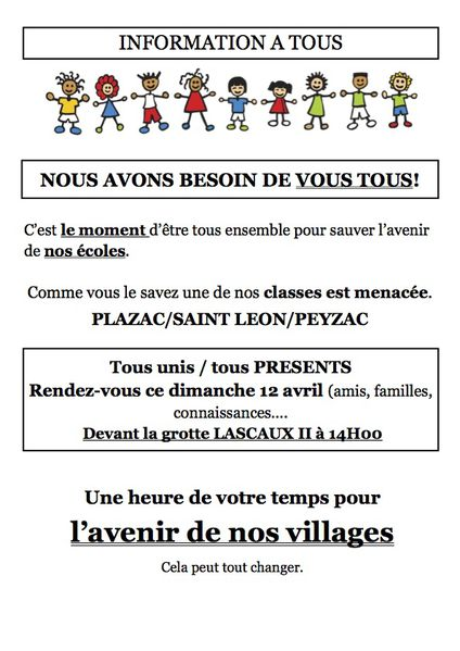 tract-parents-d-eleves-lascaux.jpg