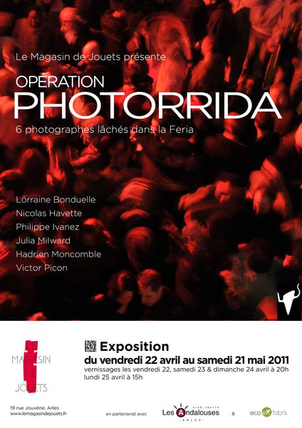 Photorida-affiche.jpg