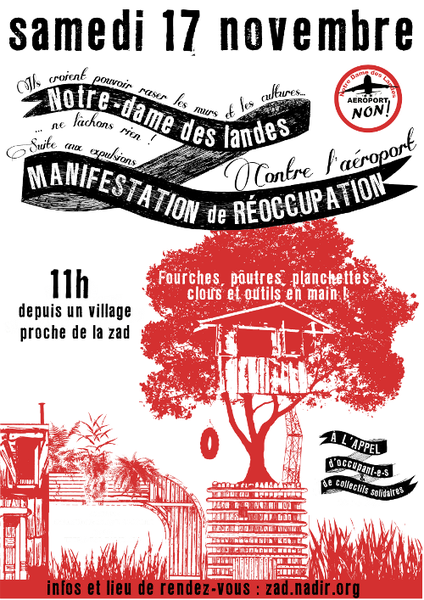 affiche_reoccup3-ca569.png