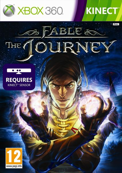 jaquette-fable-the-journey-xbox-360-cover-avant-g-134264076.jpg