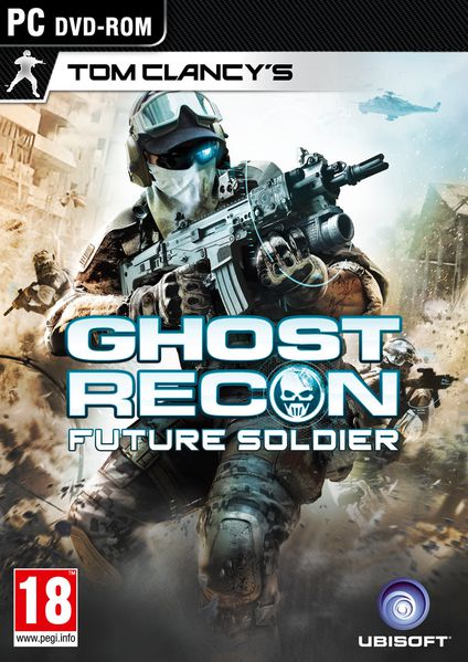 jaquette-ghost-recon-future-soldier-pc-cover-avant-g-132758.jpg