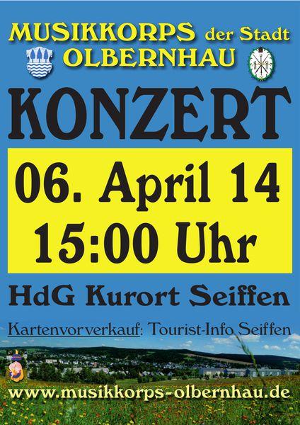 Plakate-2014-Seiffen-A2.jpg
