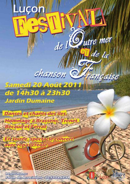 flyer-affiche-lucon-2011.jpg