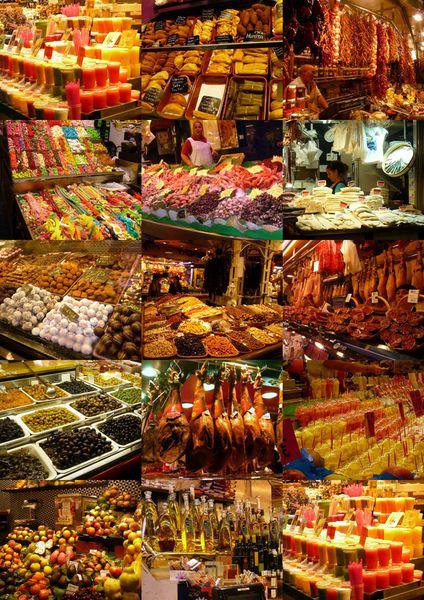 mos barcelone marché blog
