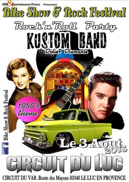 Affiche-Bike-show-circuit-du-LUC-ROCK-N--ROLL.jpg