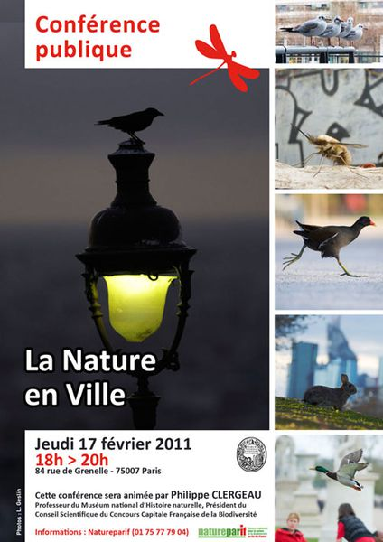 Mini_Affiche_NatureEnVille.jpg