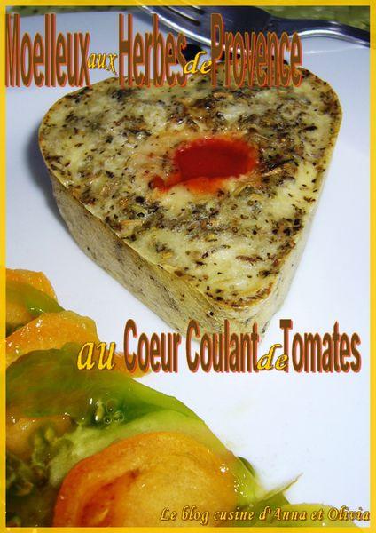 moelleux tomat-copie-1