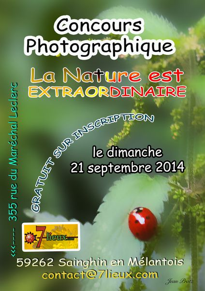 Aff-concours-2014-PHOTO.jpg